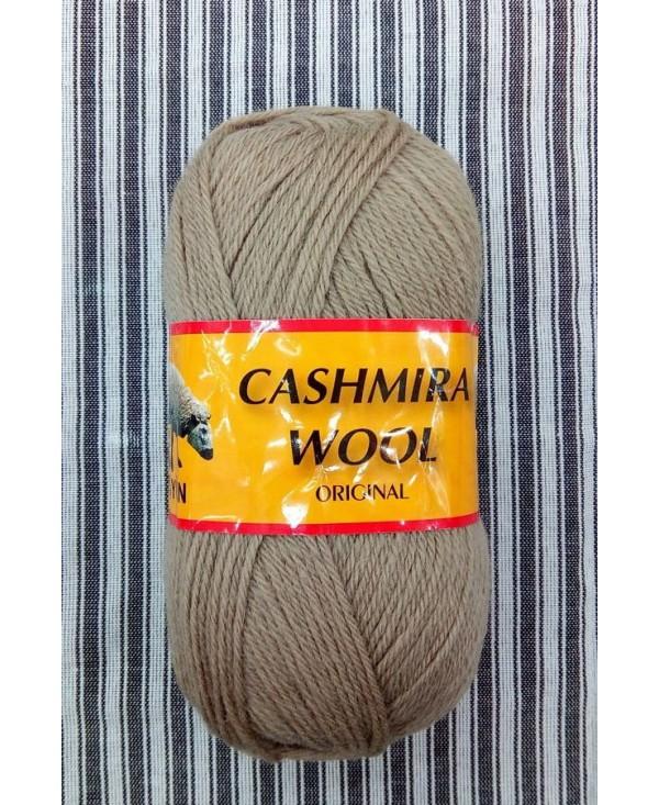 Cashmira Wool